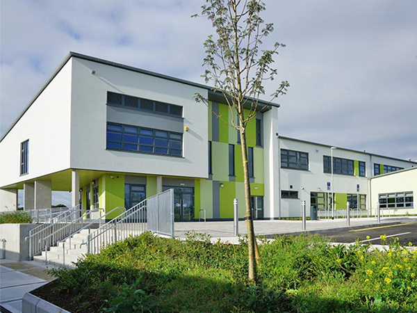 Ardee Community School